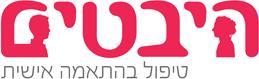 לוגו הבטים