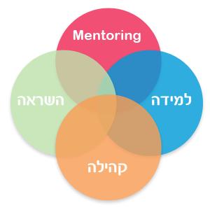 רשת היבטים לאנשי מקצוע